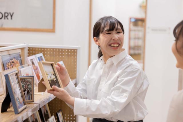 カメラのキタムラ 三田・イオン三田ウッディータウン店_7432の画像・写真